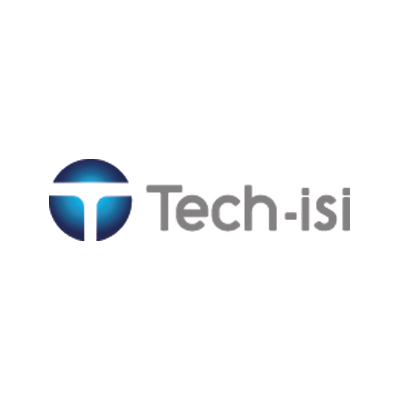 Tech-isi
